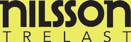 Nilsson Trelast